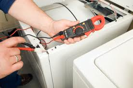 Dryer Repair Gatineau