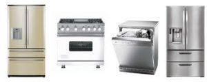 Appliances Service Gatineau
