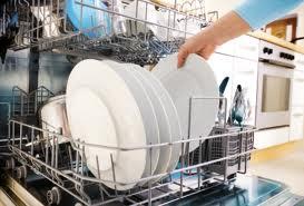 Dishwasher Repair Gatineau