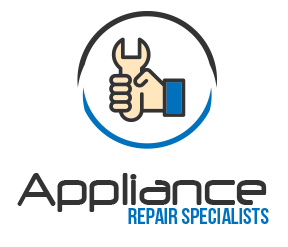garage door repair gatineau