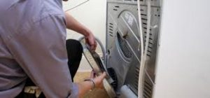 Washing Machine Repair Gatineau