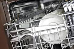 Dishwasher Repair Gatineau