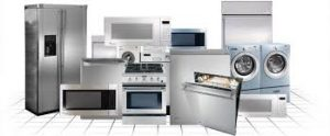Appliance Technician Gatineau