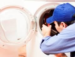 Washing Machine Technician Gatineau